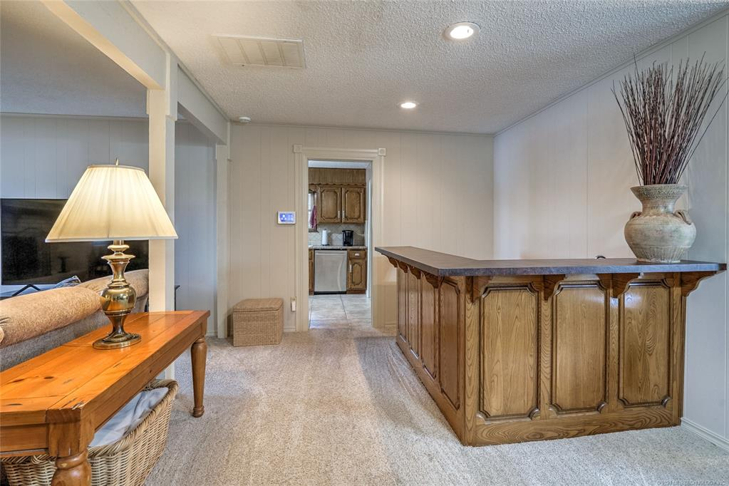 Off Market | 2340 S 99th East Avenue Tulsa, Oklahoma 74129 7