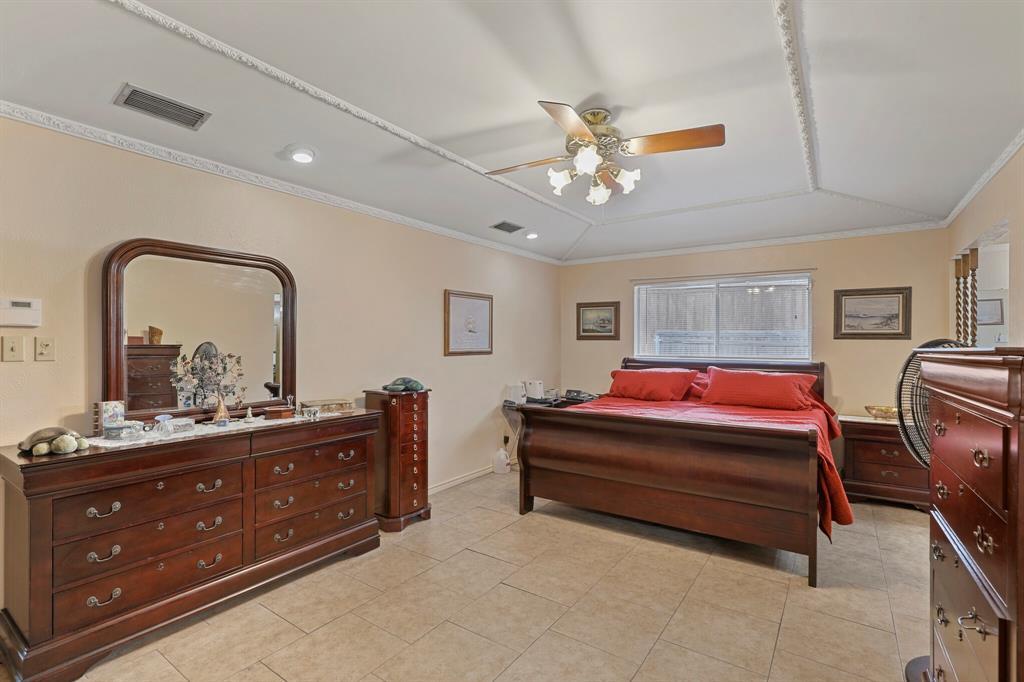 Active Option Contract | 7126 Tabor Drive Dallas, Texas 75231 16