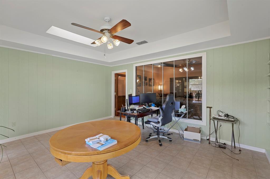 Active Option Contract | 7126 Tabor Drive Dallas, Texas 75231 27