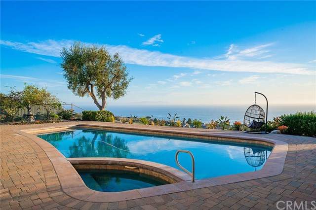 Active Under Contract | 30227 Calle De Suenos Rancho Palos Verdes, CA 90275 1