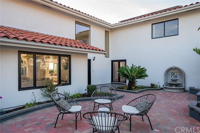 Active Under Contract   30227 Calle De Suenos Rancho Palos Verdes, CA 90275 3
