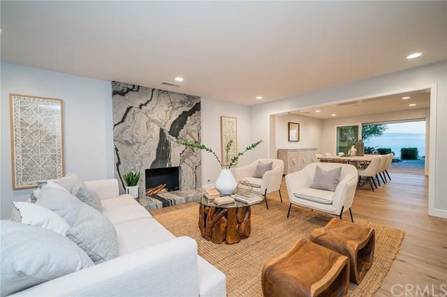 Active Under Contract | 30227 Calle De Suenos Rancho Palos Verdes, CA 90275 8