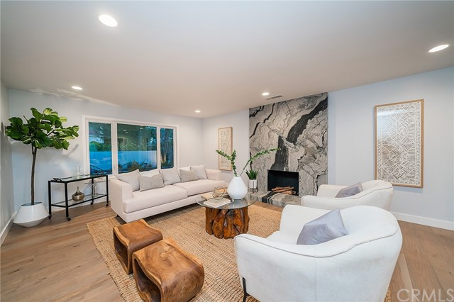 Active Under Contract   30227 Calle De Suenos Rancho Palos Verdes, CA 90275 9