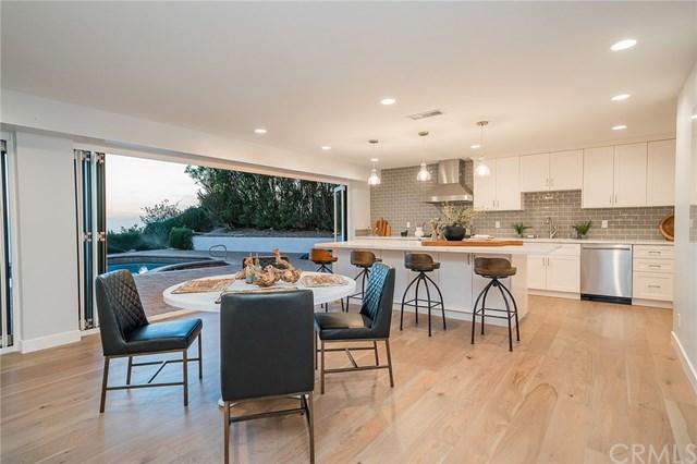 Active Under Contract | 30227 Calle De Suenos Rancho Palos Verdes, CA 90275 13