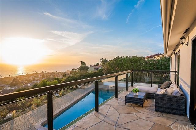 Active Under Contract | 30227 Calle De Suenos Rancho Palos Verdes, CA 90275 24