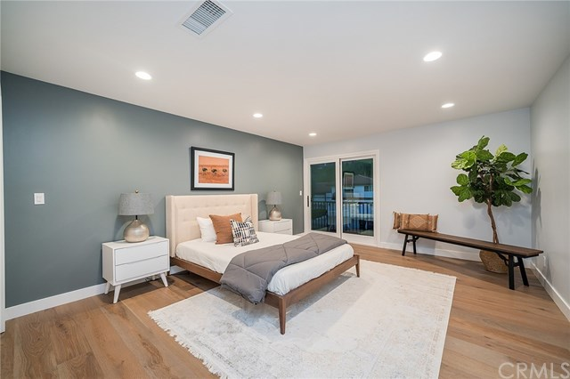 Active Under Contract | 30227 Calle De Suenos Rancho Palos Verdes, CA 90275 39