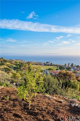 Active Under Contract | 30227 Calle De Suenos Rancho Palos Verdes, CA 90275 44