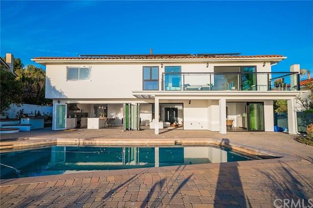 Active Under Contract | 30227 Calle De Suenos Rancho Palos Verdes, CA 90275 46