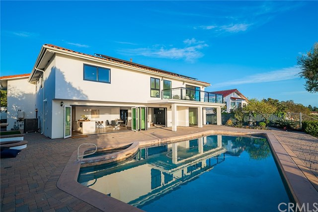 Active Under Contract   30227 Calle De Suenos Rancho Palos Verdes, CA 90275 48