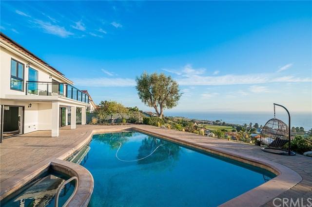 Active Under Contract   30227 Calle De Suenos Rancho Palos Verdes, CA 90275 49