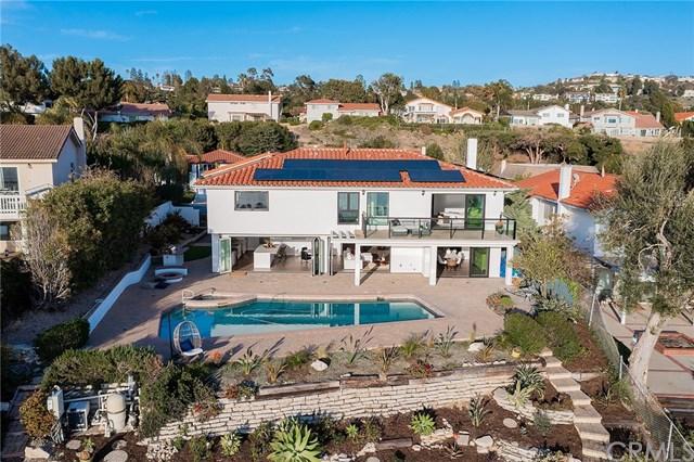 Active Under Contract   30227 Calle De Suenos Rancho Palos Verdes, CA 90275 52
