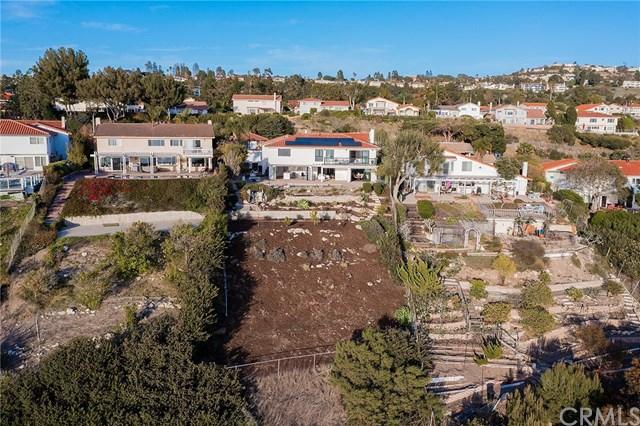 Active Under Contract | 30227 Calle De Suenos Rancho Palos Verdes, CA 90275 53