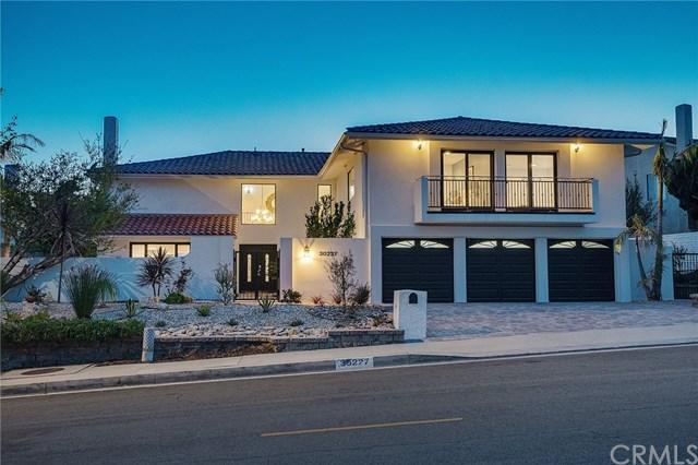 Active Under Contract   30227 Calle De Suenos Rancho Palos Verdes, CA 90275 55