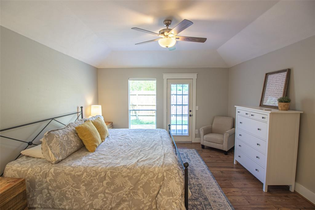 Pending | 3 Regency Court Conroe, Texas 77304 18
