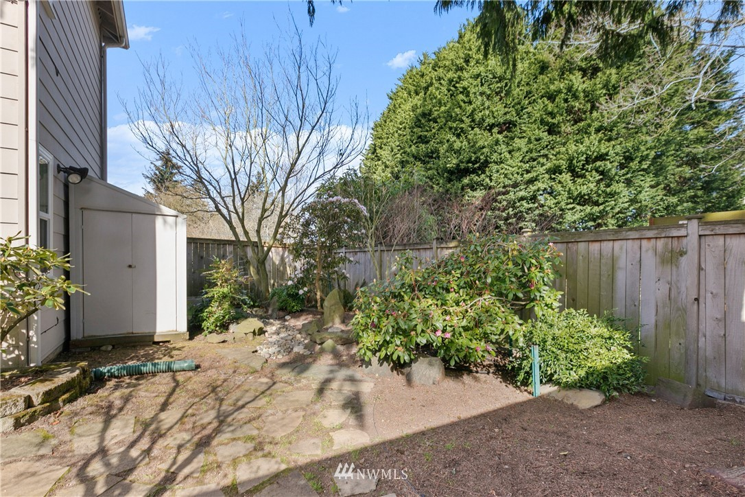 Pending | 422 NE 92nd Street Seattle, WA 98115 15