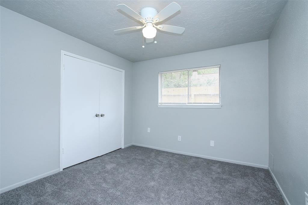 Option Pending | 203 Hartford Drive Conroe, Texas 77303 22