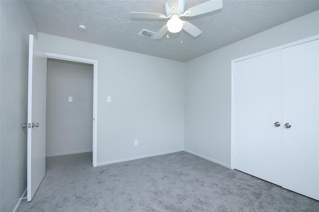 Option Pending | 203 Hartford Drive Conroe, Texas 77303 24