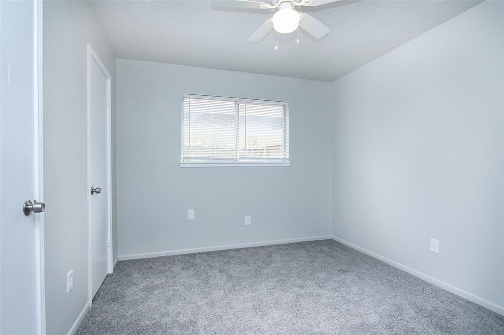Option Pending | 203 Hartford Drive Conroe, Texas 77303 26