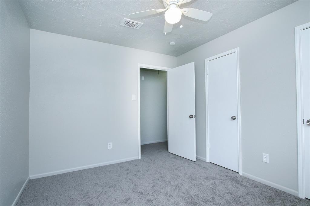 Option Pending | 203 Hartford Drive Conroe, Texas 77303 27