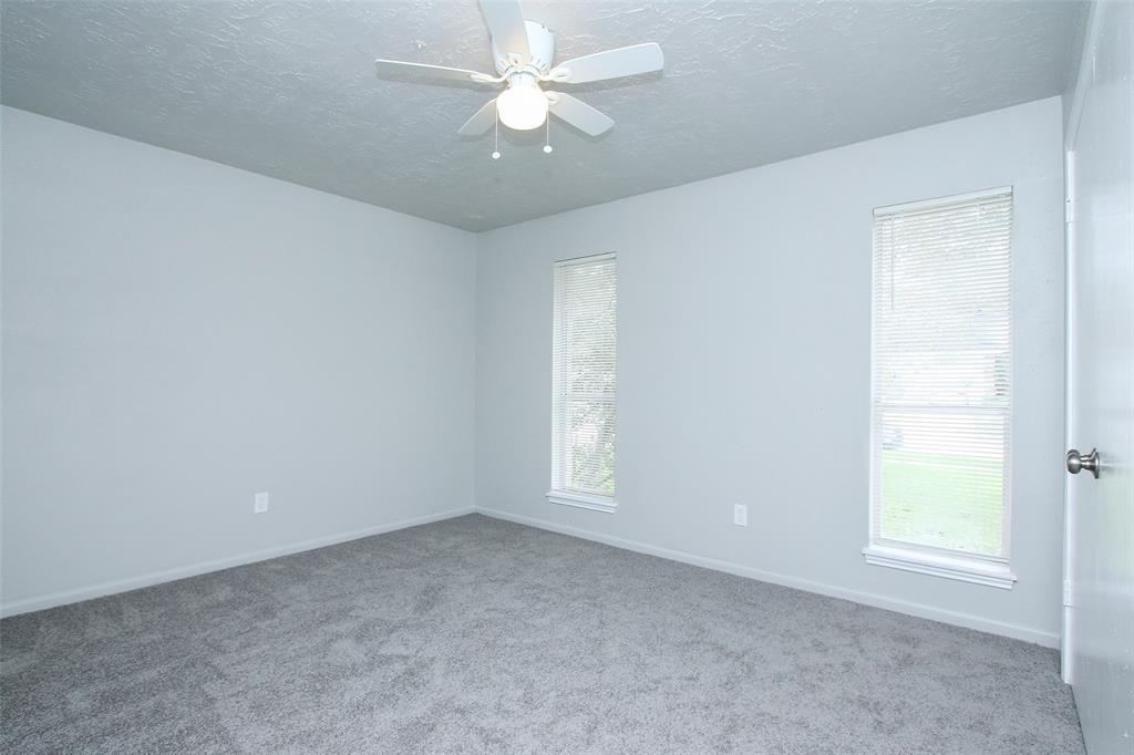 Option Pending | 203 Hartford Drive Conroe, Texas 77303 28