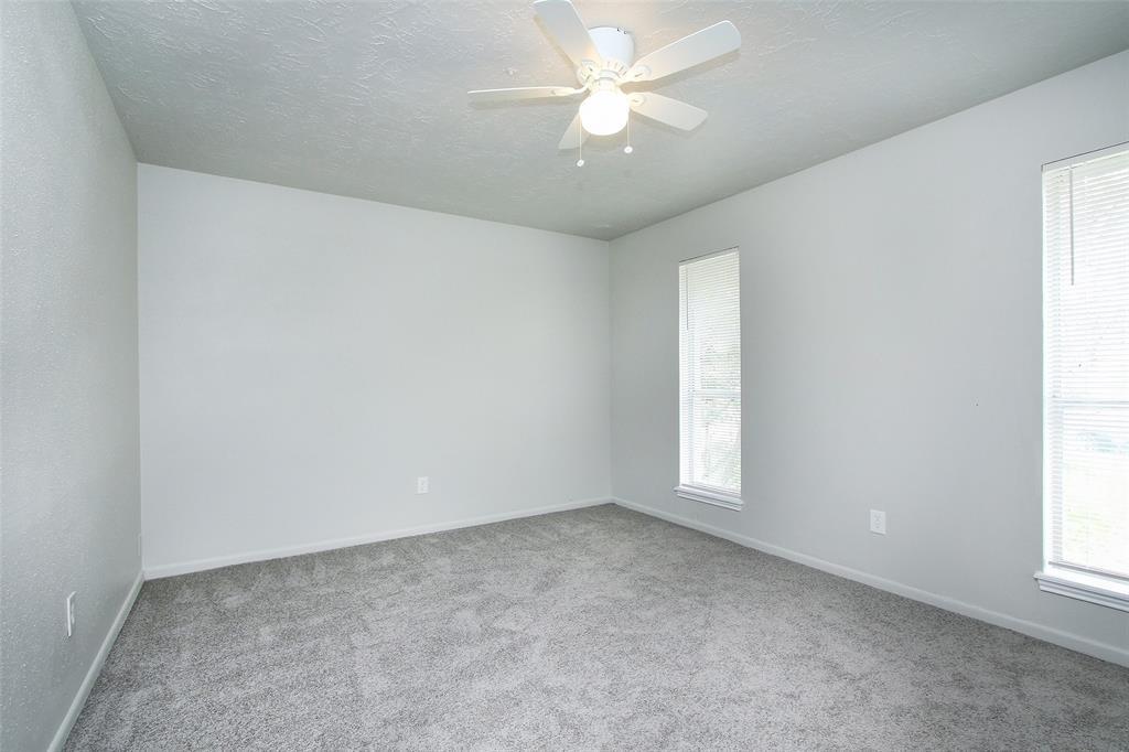 Option Pending | 203 Hartford Drive Conroe, Texas 77303 29
