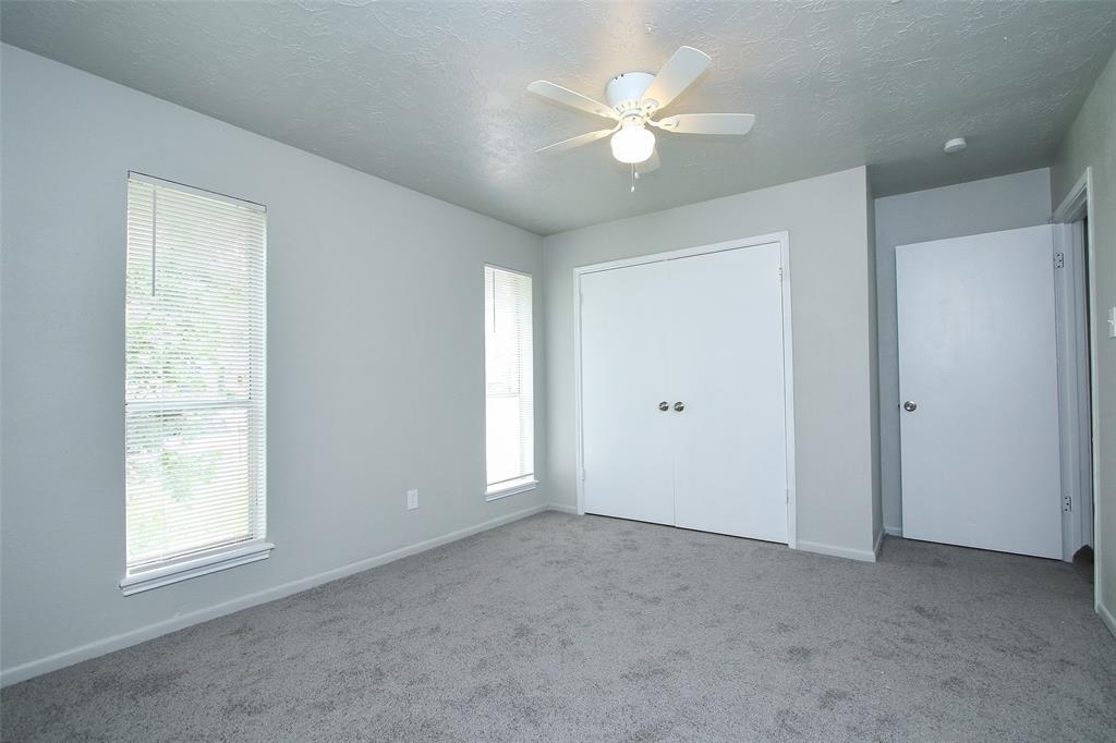 Option Pending | 203 Hartford Drive Conroe, Texas 77303 30