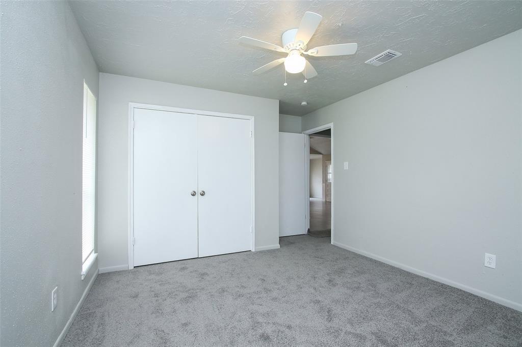 Option Pending | 203 Hartford Drive Conroe, Texas 77303 31