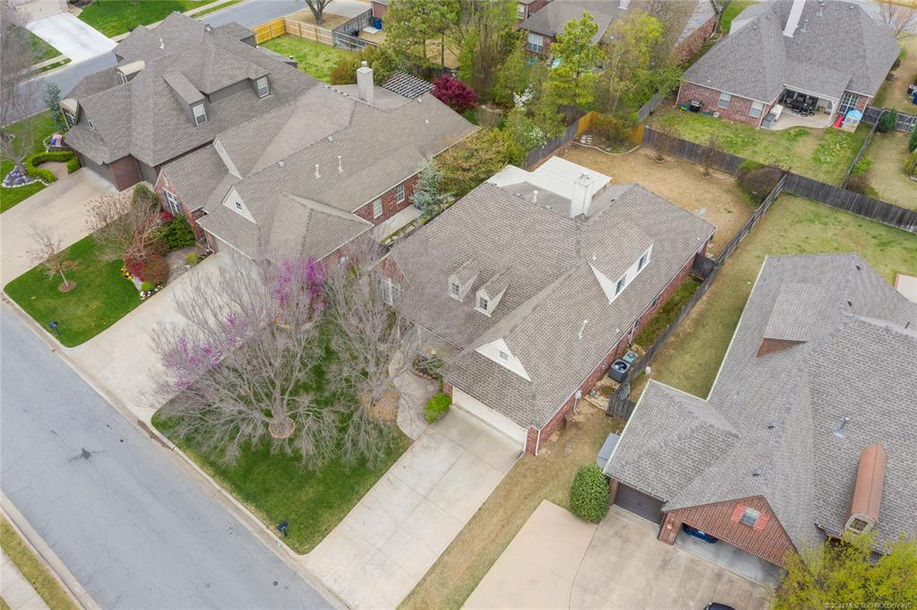 Off Market | 7011 E 82nd Place Tulsa, Oklahoma 74133 49