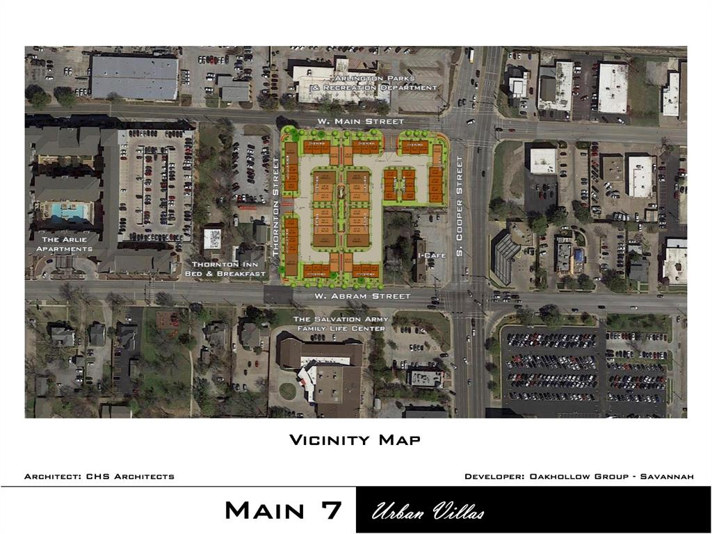 Active | 127 Garden Court Arlington, Texas 76010 13