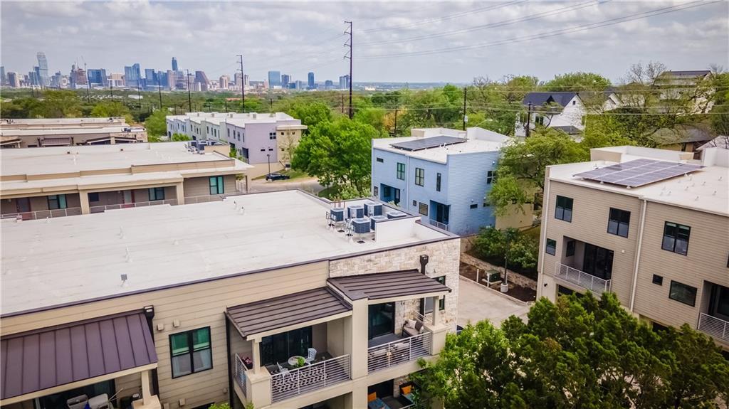 ActiveUnderContract | 2804 Treble Lane #931 Austin, TX 78704 27