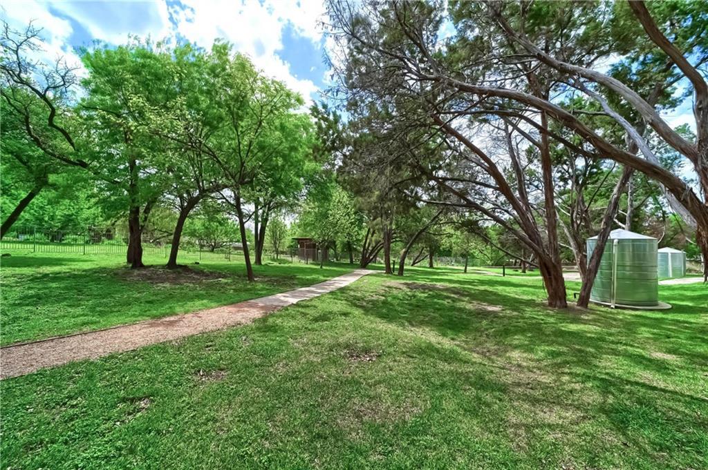 ActiveUnderContract | 2804 Treble Lane #931 Austin, TX 78704 34