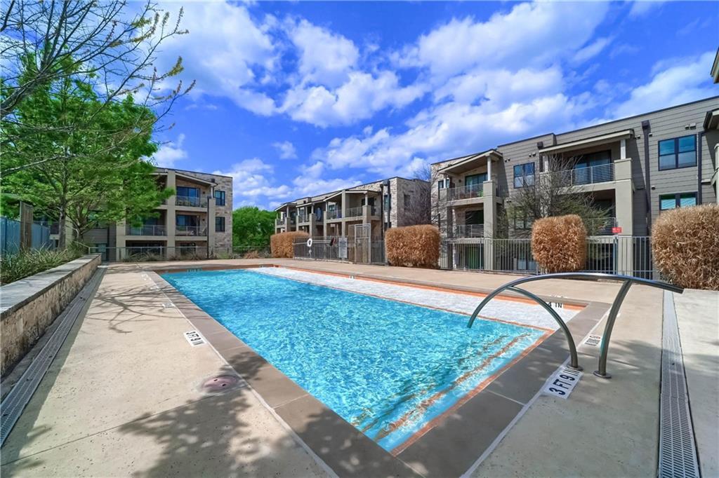 ActiveUnderContract | 2804 Treble Lane #931 Austin, TX 78704 36