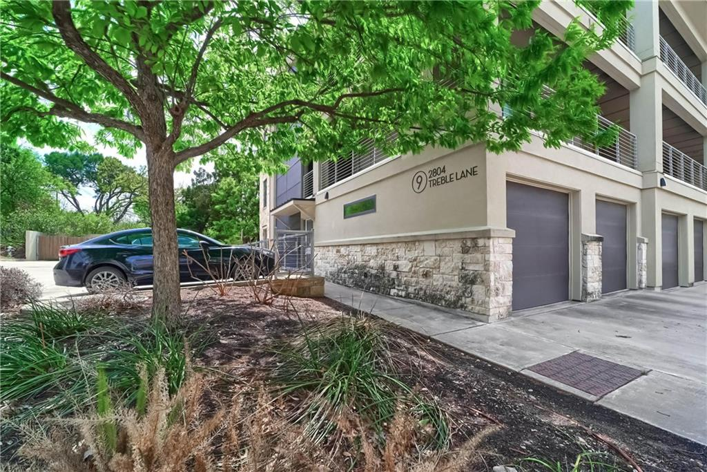 ActiveUnderContract | 2804 Treble Lane #931 Austin, TX 78704 37