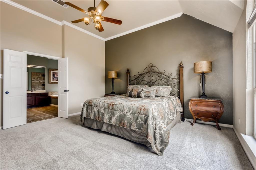 ActiveUnderContract | 10405 Pariva Trail Austin, TX 78726 15