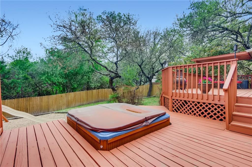 ActiveUnderContract | 10405 Pariva Trail Austin, TX 78726 25