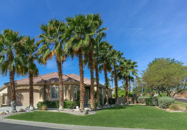 Closed   43501 Torphin Hill Place Indio, CA 92201 0