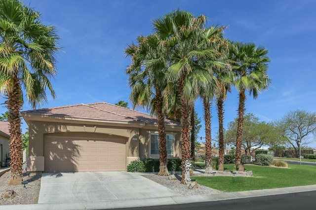 Closed   43501 Torphin Hill Place Indio, CA 92201 1