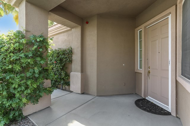 Closed   43501 Torphin Hill Place Indio, CA 92201 2