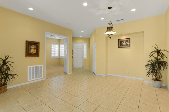 Closed   43501 Torphin Hill Place Indio, CA 92201 3