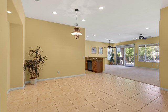 Closed   43501 Torphin Hill Place Indio, CA 92201 4