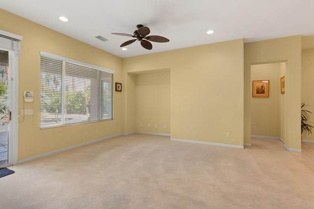 Closed   43501 Torphin Hill Place Indio, CA 92201 6