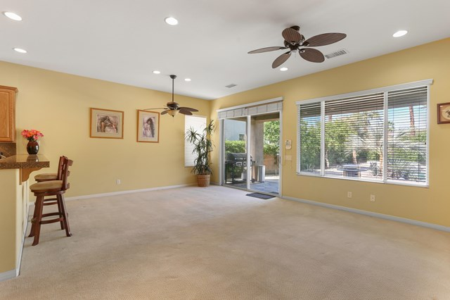 Closed   43501 Torphin Hill Place Indio, CA 92201 7