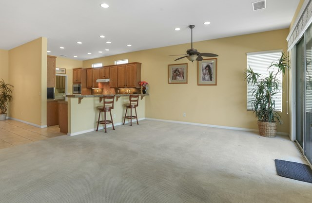 Closed   43501 Torphin Hill Place Indio, CA 92201 8