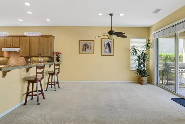 Closed   43501 Torphin Hill Place Indio, CA 92201 9