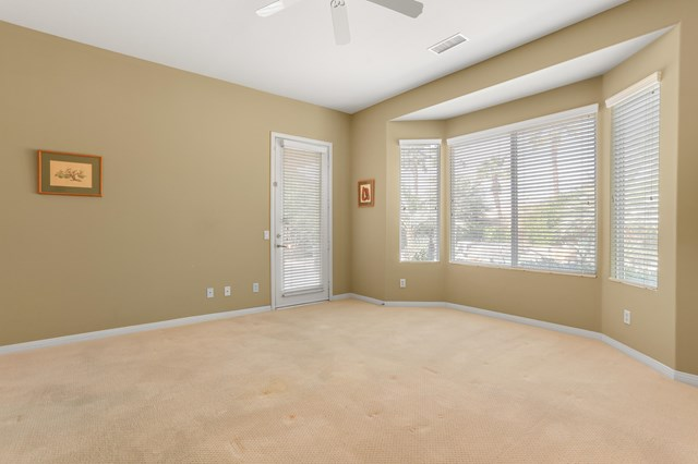 Closed   43501 Torphin Hill Place Indio, CA 92201 16