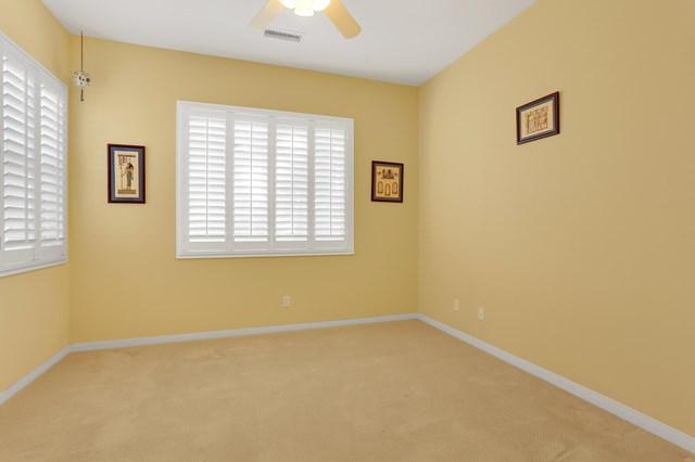 Closed   43501 Torphin Hill Place Indio, CA 92201 20