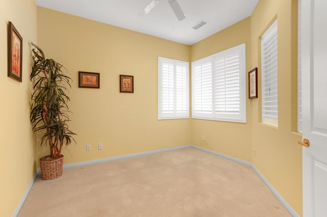 Closed   43501 Torphin Hill Place Indio, CA 92201 21
