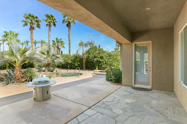 Closed   43501 Torphin Hill Place Indio, CA 92201 23