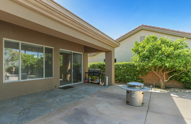 Closed   43501 Torphin Hill Place Indio, CA 92201 24