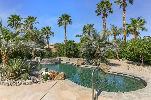 Closed   43501 Torphin Hill Place Indio, CA 92201 25